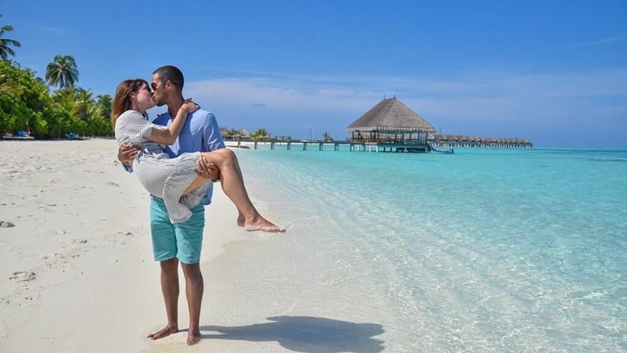 Tempat Wisata Romantis Untuk Honeymoon